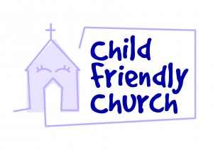 child-friendly-church